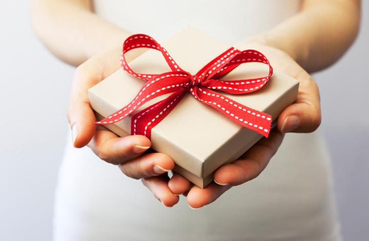 gift-giving