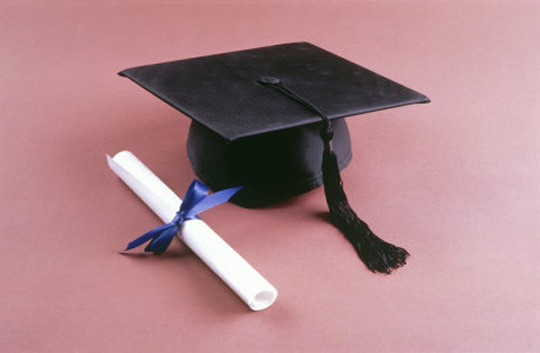 graduation-cap-and-diploma