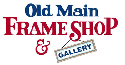 Old Main Frame Shop & Gallery