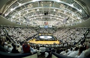Penn State Sports
