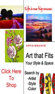 284x480 artaissance